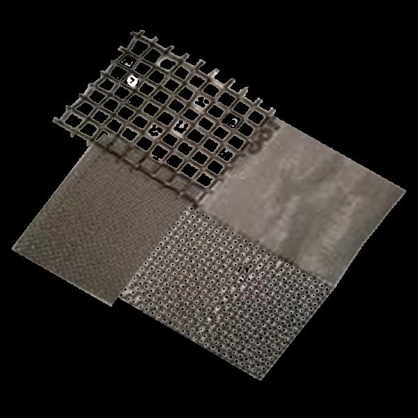 Cat logo de productos macrofilter filtros y mallas de - Filtro de malla ...